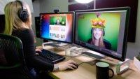 Snapchat am PC nutzen – so geht's