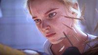 """The Old Republic: Diesen """"Star-Wars""""-Trailer solltest Du schauen – selbst wenn Dich das Spiel nicht interessiert"""