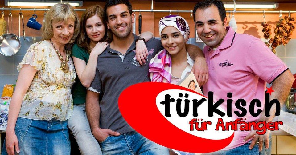 Türkisch Für Anfänger Online Schauen