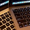 Tastenloses Keyboard: Sieht so die Zukunft des MacBook aus?