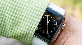 Angst vor russischen Hackern: Apple Watch ab sofort im britischen Kabinett verboten