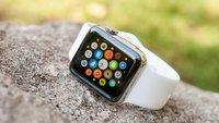 Apple Watch soll heiß ersehnte Funktion erhalten: watchOS 6 könnte Smartwatch-Traum erfüllen