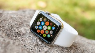 Apple Watch: Upgrade auf Series 1 im Falle einer Reparatur