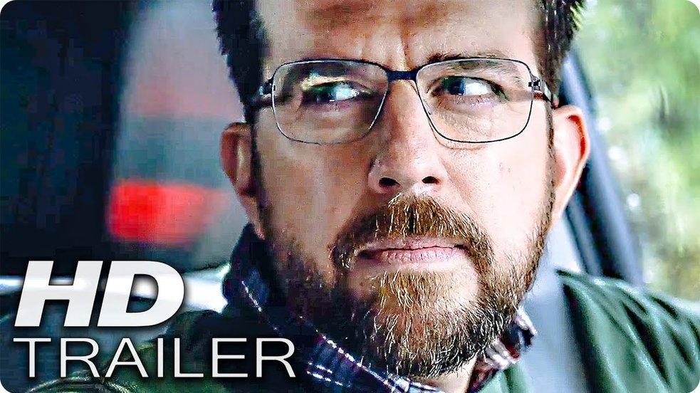 Wer ist Daddy? - Trailer-Check