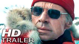 Jacques - Entdecker der Ozeane - Trailer-Check