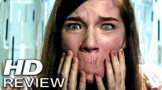 Ouija 2: Ursprung des Bösen - Kritik