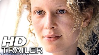 Marie Curie - Trailer-Check