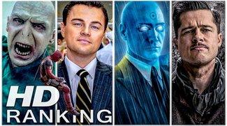 Die BESTEN Filme der letzten 10 Jahre Teil 1