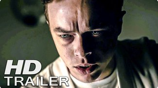 A Cure For Wellness - Trailer-Check