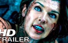 Resident Evil 6: The Final...