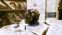 Titanfall 2: Pilotenhelme - alle Fundorte im Video