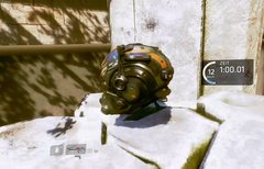 Titanfall 2: Pilotenhelme -...