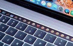 MacBook Pro 2016: Das sind die...