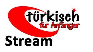 Türkisch für Anfänger: Stream von Staffel 1, 2, 3 der Serie & Film schauen