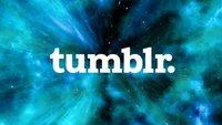 Die besten Tumblr Blogs