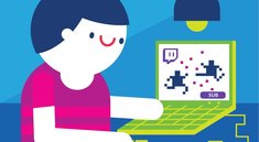 Twitch Prime: Kosten, Vorteile und Loot im Überblick