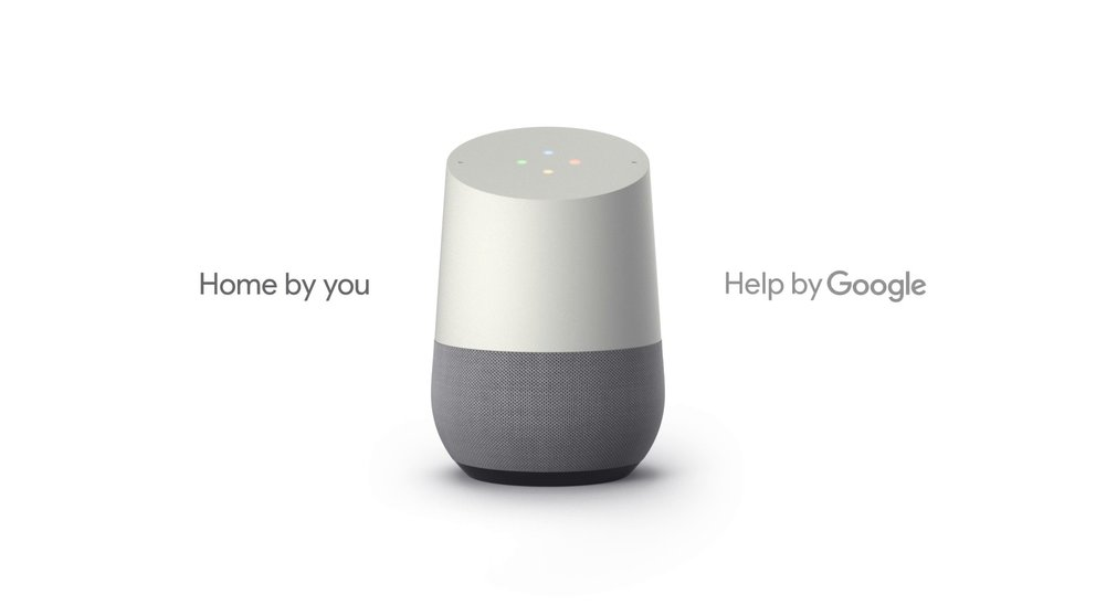 Video-Bild: google-home-hands-free-help-from-the-google-assistant-14934.mp4 (10)