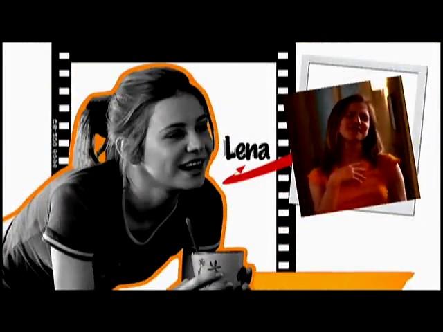 Pretty Little Liars Staffel 6 Promo Trailer