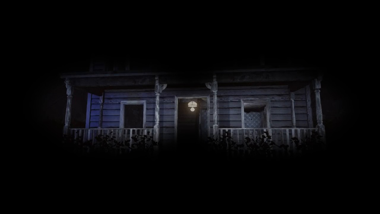 Dead by Daylight: Next Chapter Teaser