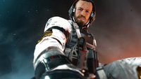 Activision: Entlassungswelle beim Call-of-Duty-Publisher