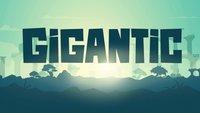 Gigantic: Der Helden-Shooter hat ein Release-Datum