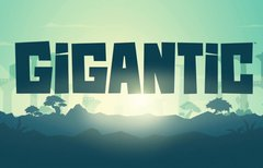Gigantic: Der Helden-Shooter...