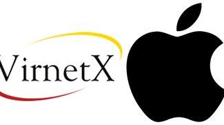 """US-Gericht: Apple muss 300 Millionen Dollar an """"Patenttroll"""" bezahlen"""
