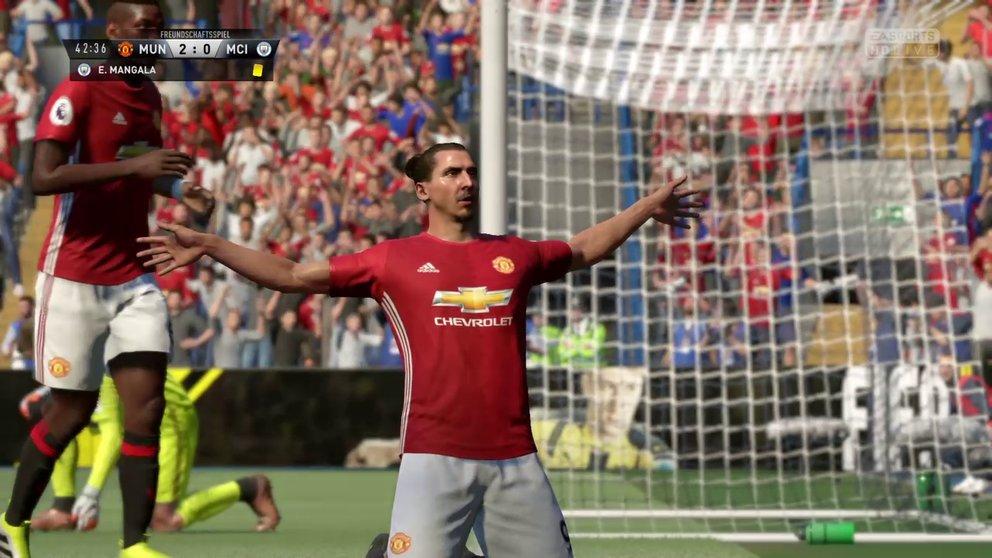 FIFA 17 Transfermarkt Tipps