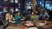 Watch Dogs 2: Systemanforderungen und Grafik-Optionen im Detail