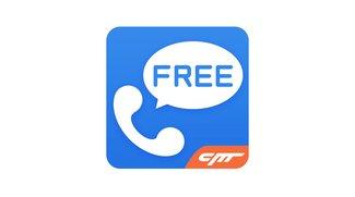 WhatsCall: Kostenlos ins Fest- und Mobilnetz telefonieren – auch ins Ausland