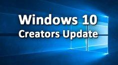 Windows 10 Creators Update: Game Mode bestätigt