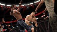 WWE 2K17: Alle Erfolge und Trophäen - Leitfaden für 100%
