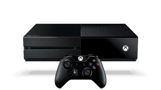 Xbox One könnte Abwärtskompatibilität für Spiele der ersten Xbox erhalten