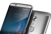 Tariftastisch: ZTE Axon 7 mit Snapdragon 820 und Internet-Flat für 400 Euro