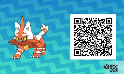 Island Shop Animal Crossing New Leaf