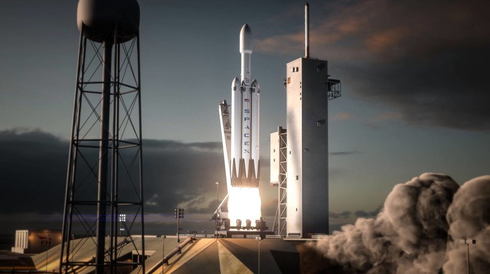 SpaceX_7