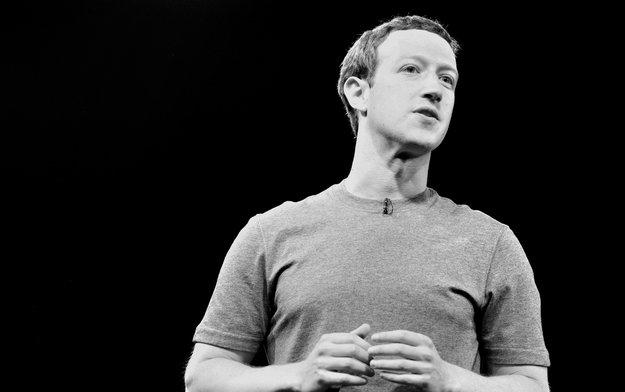 Fake-News: Facebook und Google wollen den Geldhahn zudrehen