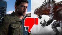 Mafia 3: Ex-Entwickler zeichnet ein schlechtes Bild von 2K Games