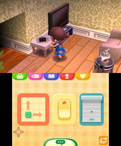Animal Crossing New Leaf: Mega-Update bringt neues Leben in
