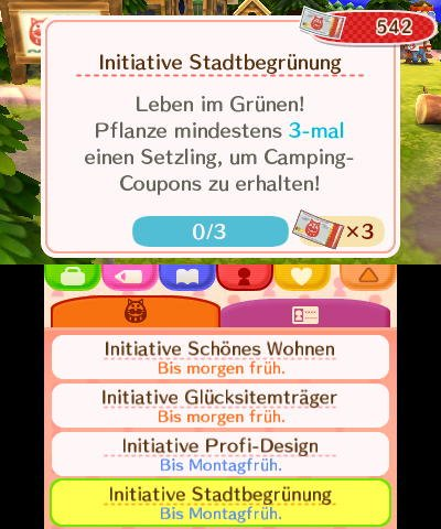 3DS_ACWelcomeamiibo_img_TownInitiatives_DE