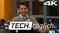 OnePlus-4-Gerüchte, MacBook Pro holt Weltrekord, nur noch Win 10 für Fertig-PCs und Mega-Aldi-TV-Deal – TECH.täglich