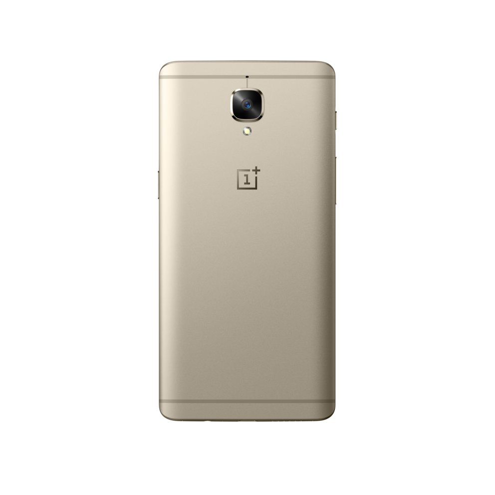 oneplus-one-3t-gold