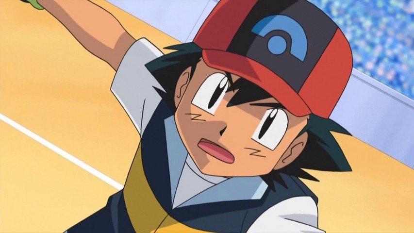 Pokémon: Das Geheimnis um Ashs Vater scheint endlich