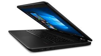 ALDI-Notebook: Medion P7648 für Gamer diese Woche für 899 Euro erhältlich