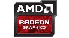 AMD Radeon RX 490: Konkurrenz für die GeForce GTX 1080 noch 2016 erwartet