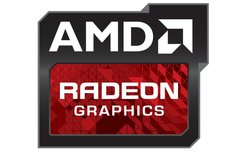 Radeon RX 490: Benchmark soll...