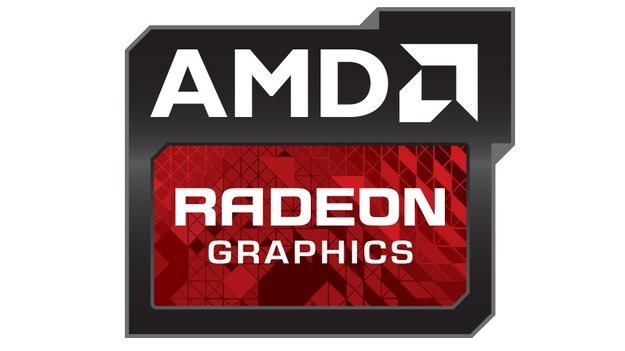 Radeon RX 490: Benchmark soll Leistung auf GTX-1080-Niveau bestätigen
