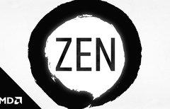 AMD Zen: Releasetermin, Preis,...