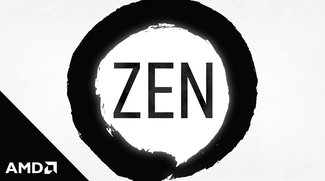 AMD AM4: Technische Details zum Zen-Sockel & die ersten X370-Mainboards