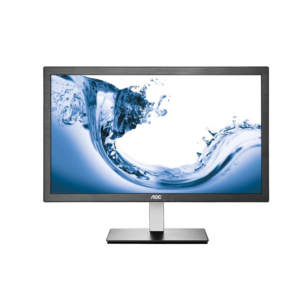 AOC-Value-E2476VWM6-59-8-cm-23-6-LED-Monitor-EEK-A55dd0133a2b0d